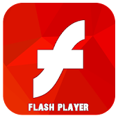 Free Free Flash Player For Android Reference APK for Windows 8