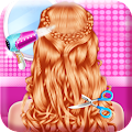 Fashion Braid Hairstyles Salon