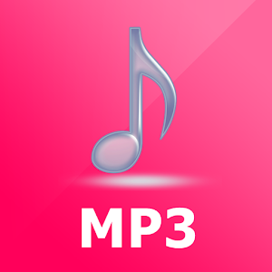 Maher Zain SONG MP3