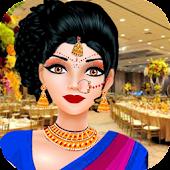 Indian Wedding Salon APK for Ubuntu