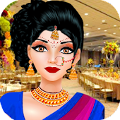 Indian Wedding Salon APK for Lenovo
