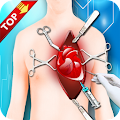 Game Heart Surgery Simulator apk for kindle fire