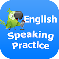 English Speaking Vocabulary APK for Bluestacks