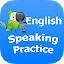 English Speaking Vocabulary for Lollipop - Android 5.0