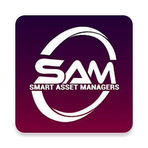 Smart Asset Managers For PC / Windows 7/8/10 / Mac – Free Download