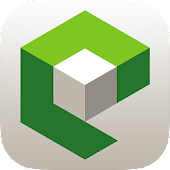 Powered Now: Invoice App APK for Blackberry