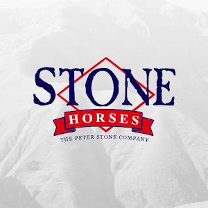 Stone Horses For PC / Windows 7/8/10 / Mac – Free Download