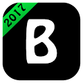 App BlackMart-Guide APK for Windows Phone
