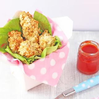 Cracker Crust Recipes