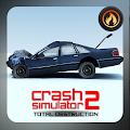 Game Car Crash 2 Total Destruction APK for Windows Phone