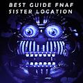 App BestGuide FNAF Sister Location APK for Windows Phone