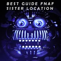 BestGuide FNAF Sister Location For PC