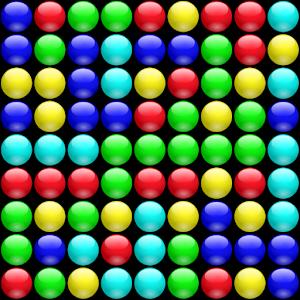 Bubble Poke™ For PC