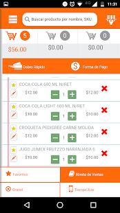 samsung market application download