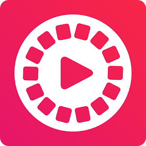 Impress friends with amazing slideshows & videos plus free music! APK Icon
