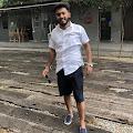 Prabhat Jha profile pic