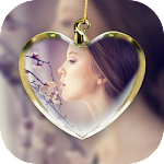 PIP Camera Lite - Photo Editor 1.0.4 Apk