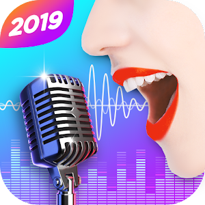 Voice Changer Voice Recorder - Editor & Effect For PC / Windows 7/8/10 / Mac – Free Download