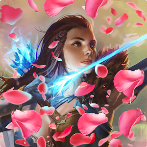 Free Download Heroes of Camelot APK for Samsung