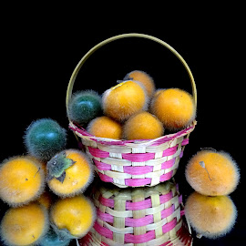 Tree tomatoes  by Asif Bora - Food & Drink Fruits & Vegetables (  )