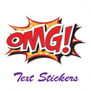 Adult Text Stickers HD For PC / Windows 7/8/10 / Mac – Free Download