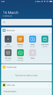 App vault for pc