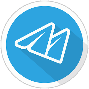 mobogram For PC / Windows 7/8/10 / Mac – Free Download
