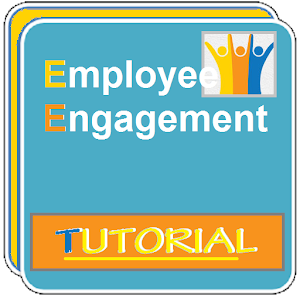 Learn Employee Engagement