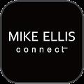 MIKE ELLIS connect APK for Ubuntu