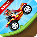 Free Blaze Driving Jeep Car APK for Windows 8