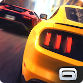 Game Asphalt Street Storm Racing APK for Windows Phone