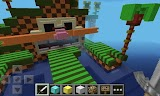 Map Sonic Parkour for MCPE Apk Download Free for PC, smart TV