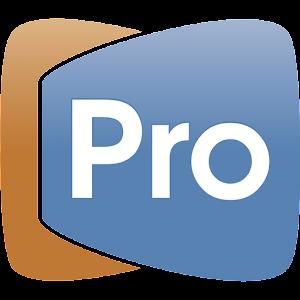 ProPresenter Remote For PC