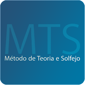 MTS Mobile Light