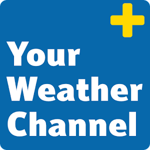 Your Weather Channel - Weather Maps & Storm Radar For PC / Windows 7/8/10 / Mac – Free Download