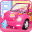 Super car wash for Lollipop - Android 5.0