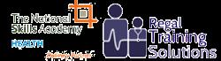 Online Care Certificate Training Course | Regal Training