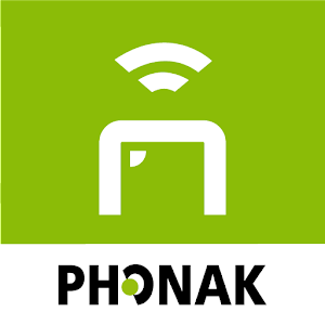 Phonak Remote For PC / Windows 7/8/10 / Mac – Free Download