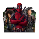 Deadpool 2 HD Wallpaper NEW 2019