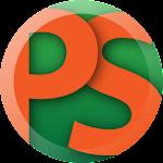 PhotoSync (WIFI transfer) Icon