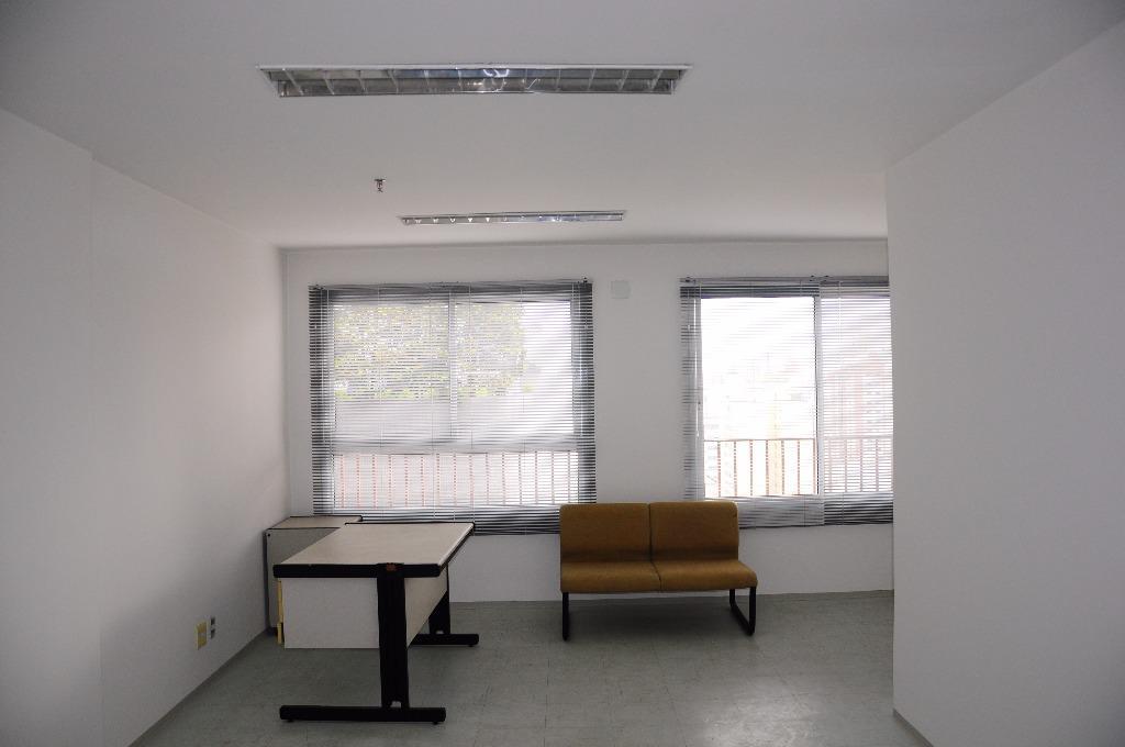 Sala, Pinheiros, São Paulo (SA1038)