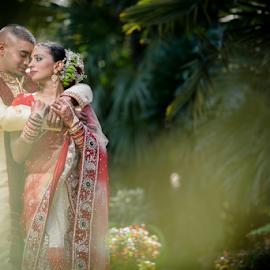 Wedding by Lood Goosen (LWG Photo) - Wedding Bride & Groom ( wedding photography, wedding photographers, wedding, wedding photos, bride and groom, wedding photographer, bride, groom, bride groom )
