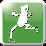 SappeAR Icon