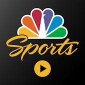 App NBC Sports APK for Kindle