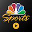 APK App NBC Sports for iOS