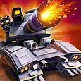 Battle Alert : War of Tanks
