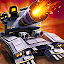 APK Game Battle Alert : War of Tanks for iOS
