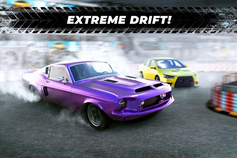 Top Cars: Drift Racing for pc