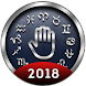 Daily horoscope - palm reader and astrology 2018 image