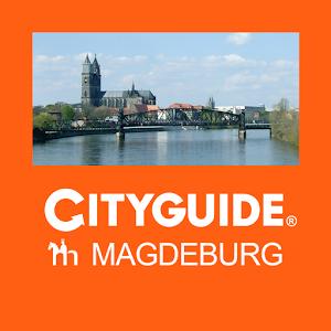 Dates Magdeburg - März 2015 by dates Medien Verlag GmbH